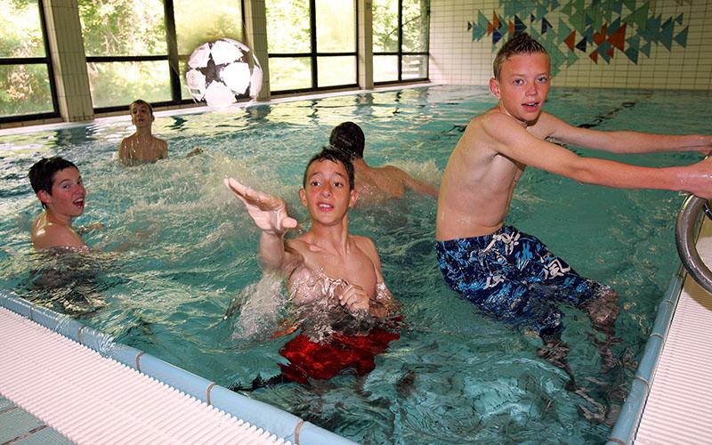 012-oberwsel-juniors-pool