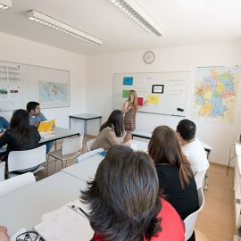 012_did_Munich_School_Students_in_Class