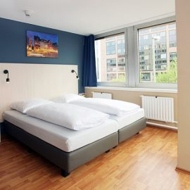 013-frankfurt-juniors-doubleroom