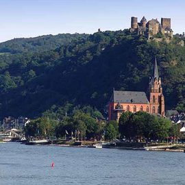 013-oberwesel-juniors-city