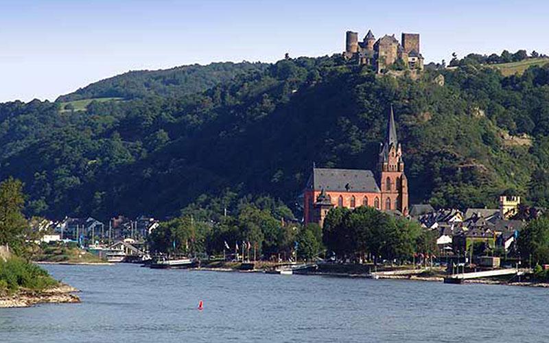 013-oberwesel-juniors-city