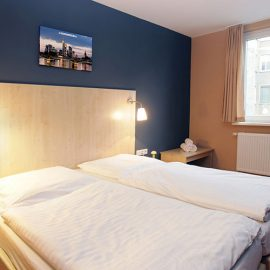 014-frankfurt-juniors-doubleroom