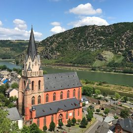 014-oberwesel-juniors-views