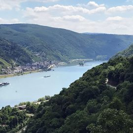 015-oberwesel-junios-views