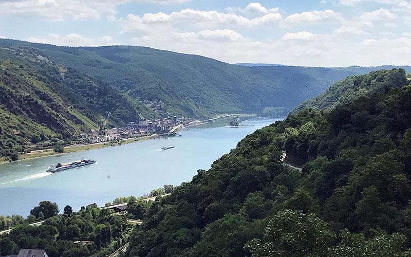 015-oberwesel-junios-views