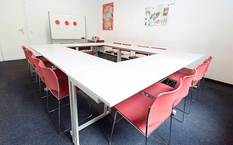 016-augsburg-classroom