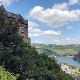 016-oberwesel-juniors-views