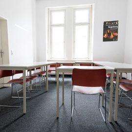 017-augsburg-classroom