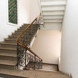019-augsburg-entrance