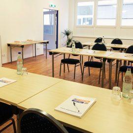 019-frankfurt-juniors-classroom