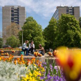03_Campus-Stuttgart-Stadtmitte