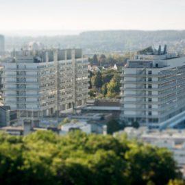 04_Luftaufnahme-Campus-Vaihingen