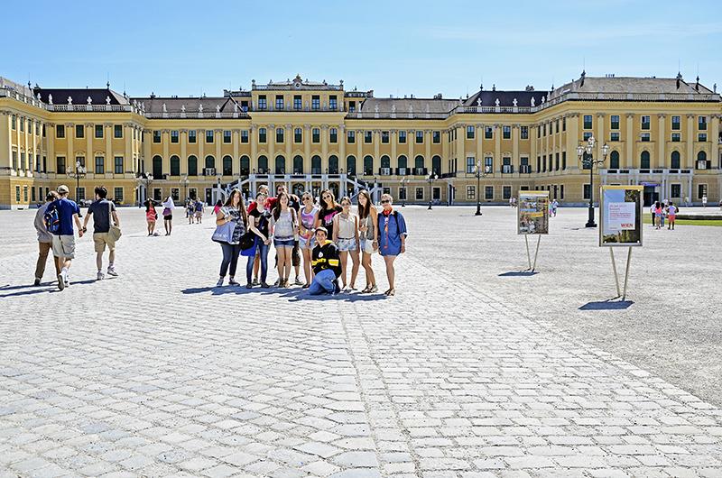 дид институт Вена / did deutsch-institut Wien 04_activities_01