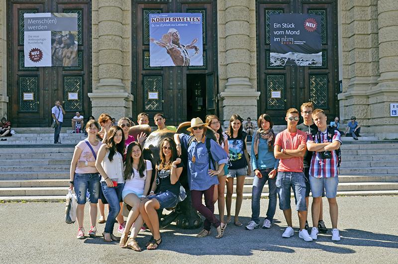 дид институт Вена / did deutsch-institut Wien 04_activities_03