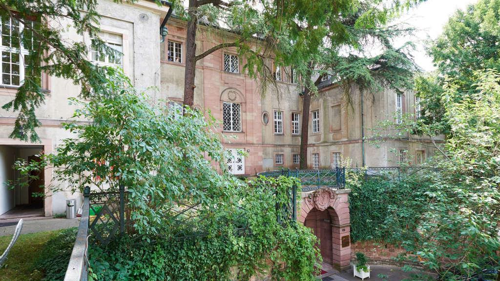 Онлайн курсы немецкого языка