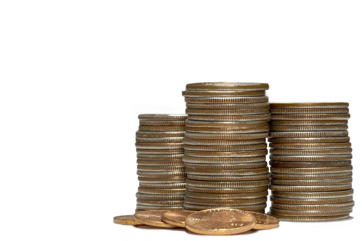Стартовая зарплата в Германии - кто, где и сколько зарабатывает после учёбы?