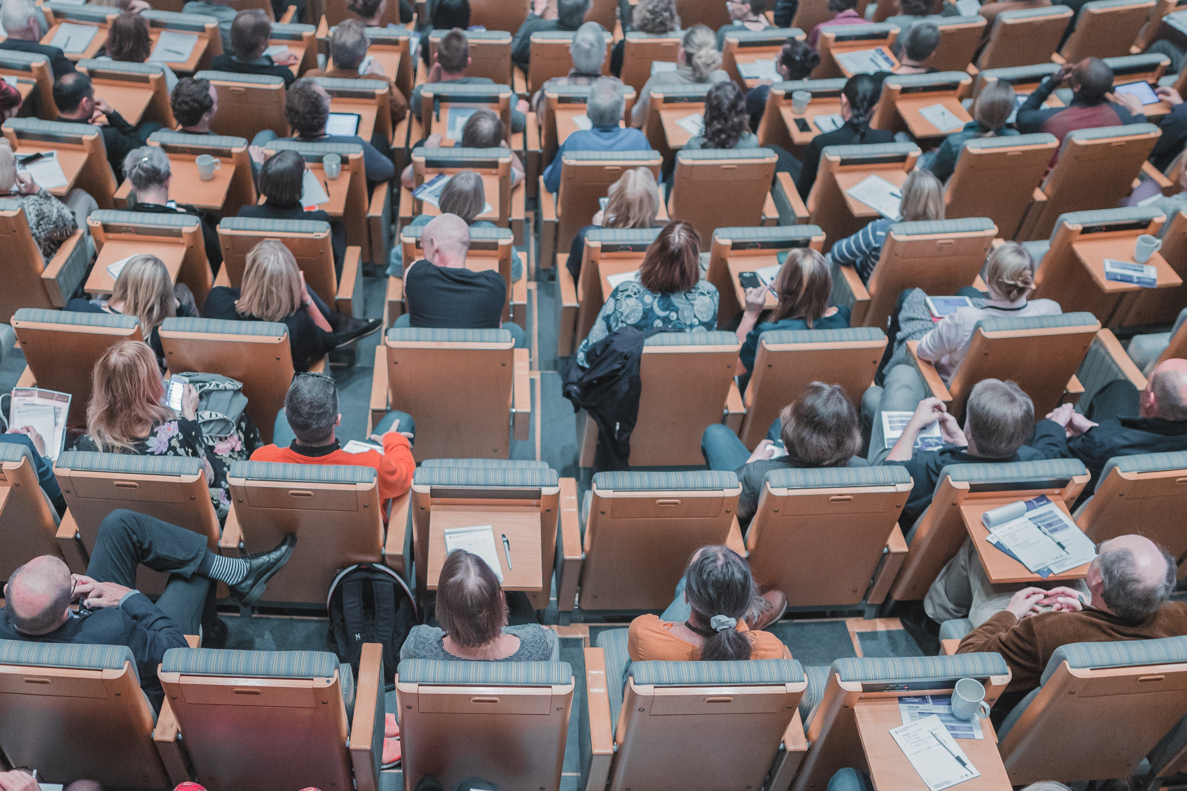 Университет Людвига-Максимилиана. Учеба на факультете Betriebswirtschaftslehre (BWL)