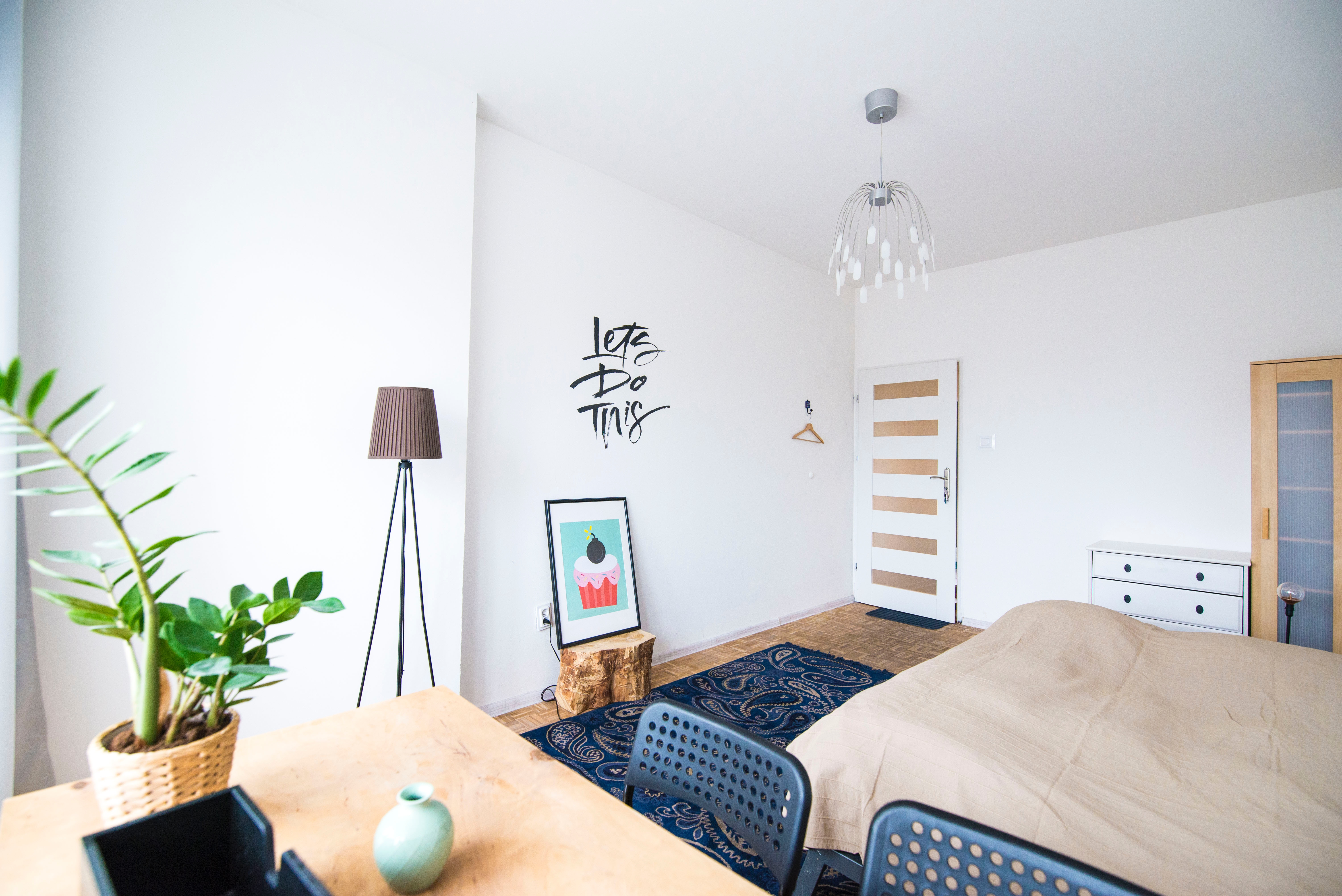 Общежитие в Берлине: где искать и как жить?