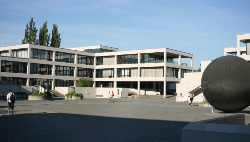 2011_06_29_ur-campus_img_6326_bearbeitet