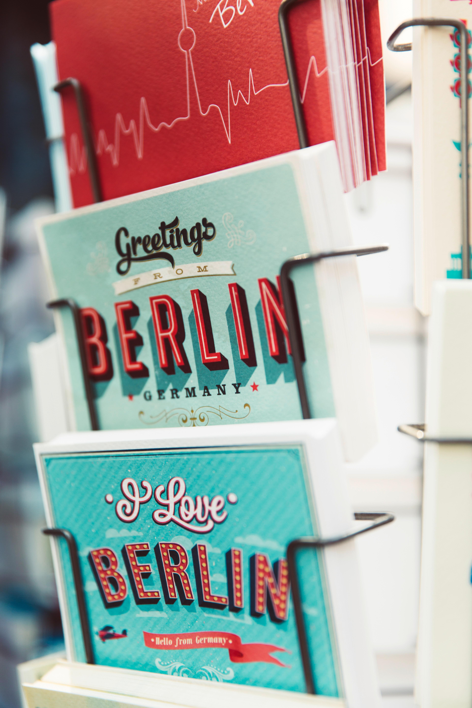 10 лучших студенческих городов Германии