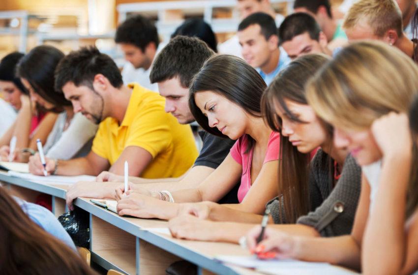 Semesterbeitrag: за что платят студенты в Германии?