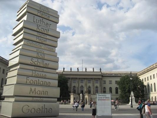 7 вещей, о которых должен знать иностранный студент в Германии