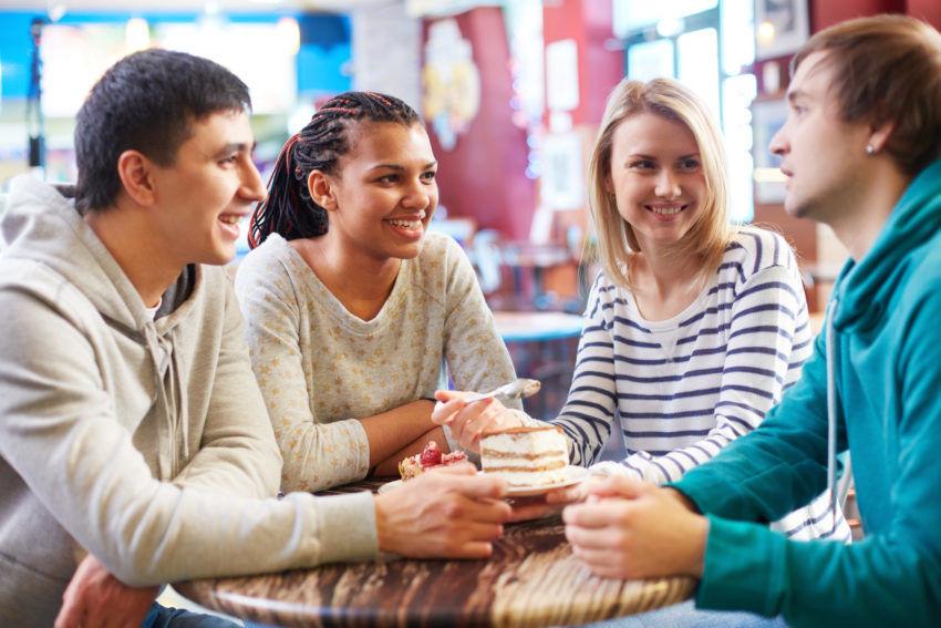 Студенческие общежития в Германии: как это работает?