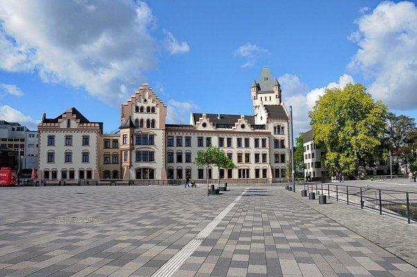 Wohnung, Wohnheim, WG – плюсы и минусы студенческого жилья в Германии