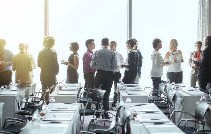 Как начать карьеру в Германии: личный опыт