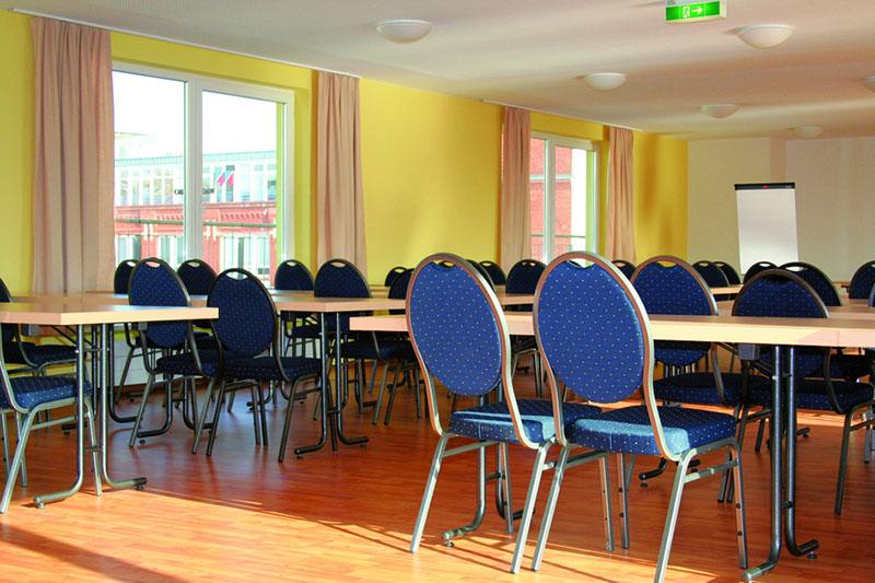 дид институт Вена / did deutsch-institut Wien 8144700098_65c4b1e892_b-784b46ba272545a322938aaf0d93d9dc