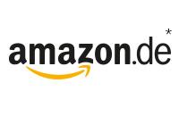Подарки за отзывы об учёбе в Германии! Amazon