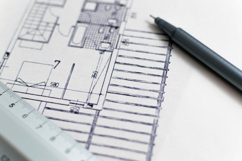 Архитектура и планирование пространства | Architektur, Raumplanung