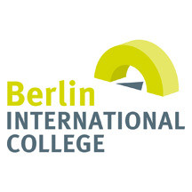 BIC Berlin International College Studienkolleg Berlin