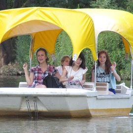 Bad-Duerkheim_Boat-ride_Bootsfahrt2_16x9