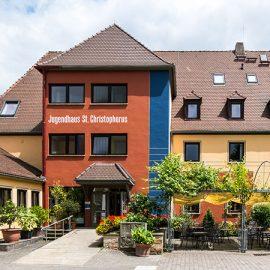 Bad-Duerkheim_Building_7545_16x9