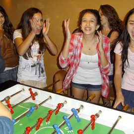 Bad-Duerkheim_Table-soccer-tournament-finale_Turnier_16x9