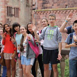 Bad-Duerkheim_Visiting-Heidelberg-castle_Schloss_16x9