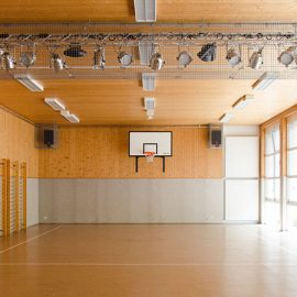 Bad-Schussenried_Gym_0014_16x9