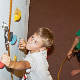 Bad-Schussenried_Scaling-the-climbing-wall_403_16x9