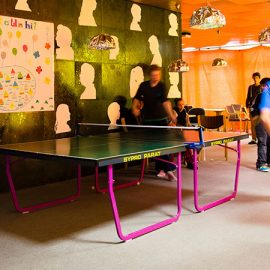 Bad-Schussenried_Table-tennis-match_008_16x9