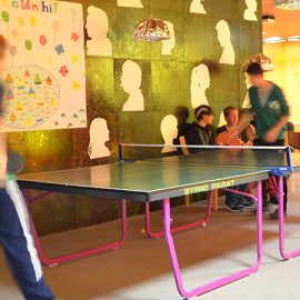 Bad-Schussenried_Table-tennis_254_16x9