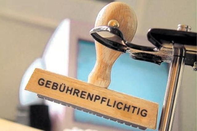 Введение платной учебы в земле Баден-Вюртемберг