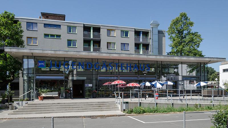 Berlin-Center_Building_0105_16x9