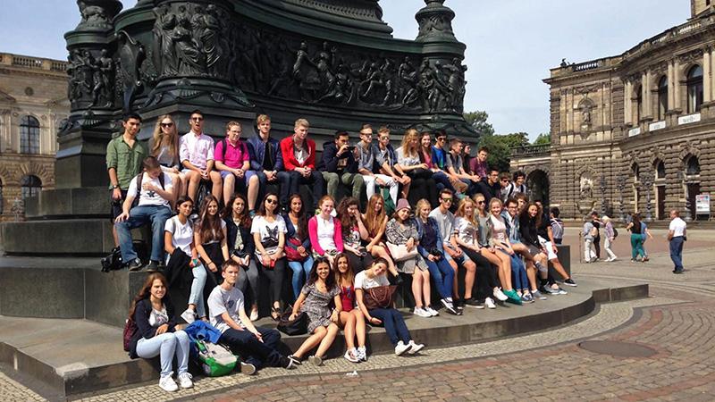 Berlin-Center_Excursion-to-Dresden_dresden_16x9