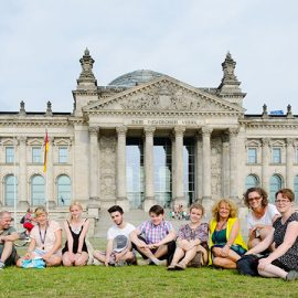 Berlin-City_City-tour-Reichstag_0565_16x9