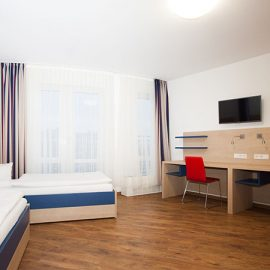 Berlin-City_Two-bed-room_3806_16x9
