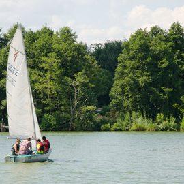 Berlin-Lehnin_Sailing-course_0362_16x9