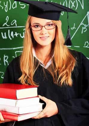 MBA в Германии Бизнес-образование-в-Германии,-MBA-в-Германии