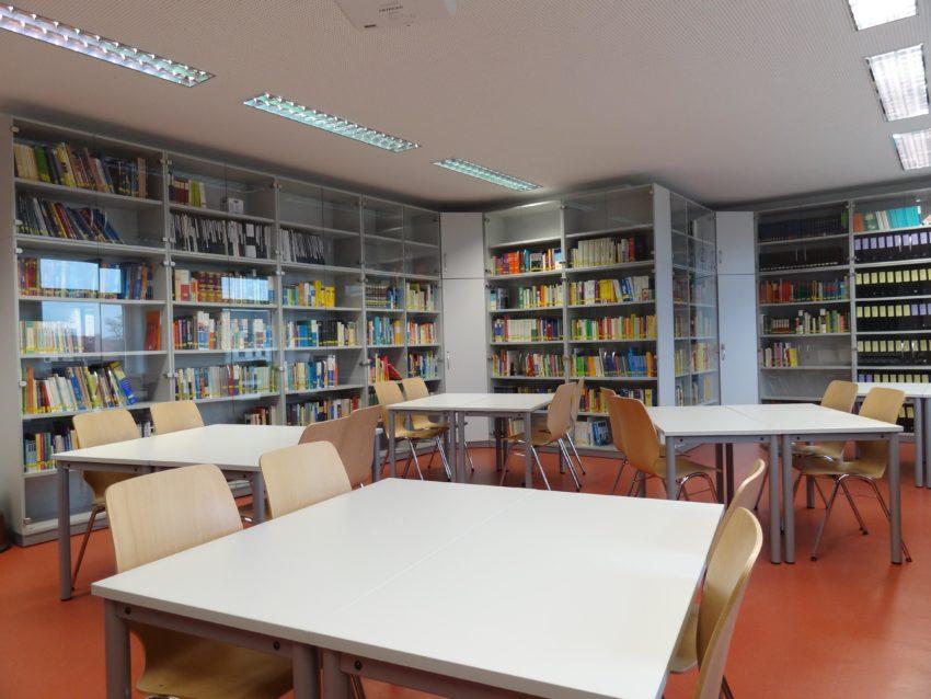 Брауншвейгский технический университет 3