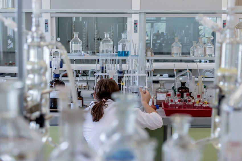 Chemie, Pharmazie Химия, фармацевтика | Chemie, Pharmazie